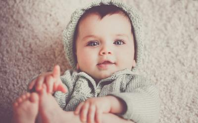 Bayi ASI Eksklusif Berisiko Kekurangan Vitamin D?