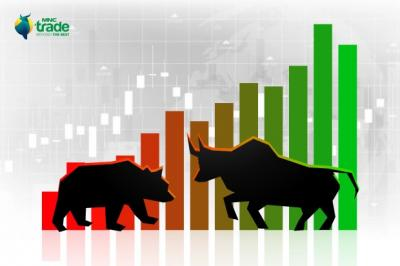 Kenali Istilah Bull and Bear, MNC Sekuritas: Penting untuk Ketahui Tren Indeks Saham
