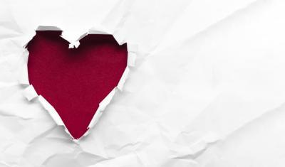 5 Larangan Keras Saat Hubungan Intim Suami Istri