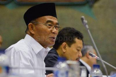 Menko PMK: Hampir 60% Ibu Hamil di RSKIA Kota Bandung Terpapar Covid-19