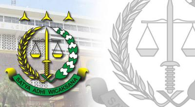 Buron Kasus Korupsi, Adelin Lis Bakal Dijemput Kejagung