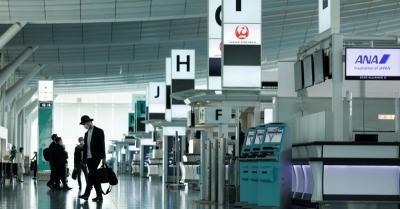 Jepang Segera Keluarkan Paspor Vaksin Covid-19 untuk ke Luar Negeri
