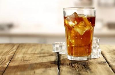 Peluang Bisnis Minuman Es Teh