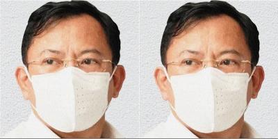 Vaksin Nusantara Dilarang, Hati Terawan Terluka