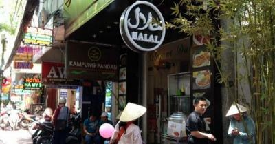 5 Lokasi Kuliner Halal di Jakarta, Dijamin Lezat dan Terjangkau
