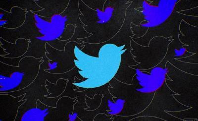 Lima Cara Mengurangi Risiko Perundungan di Twitter