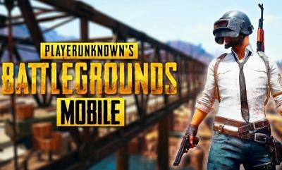 Akhirnya India Izinkan Warganya Main PUBG Mobile