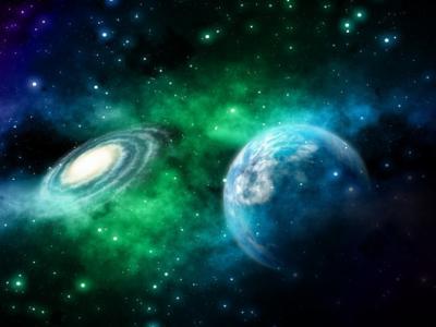 5 Fenomena Astronomi yang Akan Terjadi di Pekan Ketiga Juni 2021