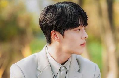 3 Drama Komedi Romantis Korea Terbaru, Jang Ki Yong Kocak Banget