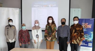50 Pemenang Tabungan Dahsyat BABP Sudah Diumumkan, Yuk Cek Situs MNC Bank!