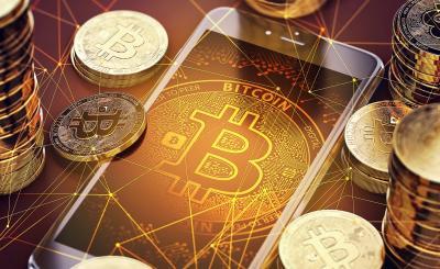 Pembentukan Bursa Aset Kripto Disebut untuk Kejar Pajak