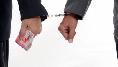 KPK Telusuri Sumber Uang Suap yang Diterima Eks Penyidik Stepanus Robin