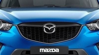 Sejarah Mazda, dari Pembuat Penyumbat Botol, Produksi Senjata hingga Produsen Mobil