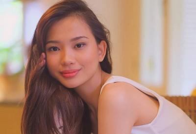 Menang Online Casting Ikatan Cinta, Ini Harapan Evelina Witanama