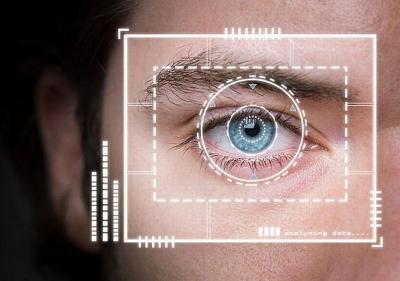 Pandemi Buat Mata Mudah Rusak, Yuk Kenali Cara Mengatasinya