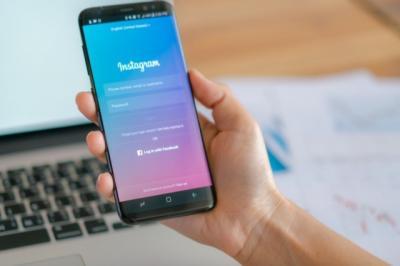 Instagram Mulai Tampilkan Iklan di Fitur Reels