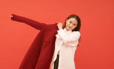Usai Ikut Indonesian Idol, Yotari Hadirkan Album Perdana