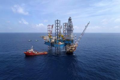 OPEC Perkirakan Produksi AS Turun, Harga Minyak Naik Jadi USD73,5 Barel