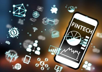 Satgas Investasi: Semua Penawaran Pinjaman Online Melalui SMS Ilegal