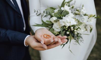 MUI Tetapkan Perkawinan Beda Agama Haram dan Tidak Sah