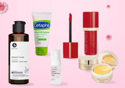 Cegah Paparan Langsung Sinar Matahari yang Merusak Kulit, Ikuti Promo 'Summer Beauty Essentials' di The F Thing