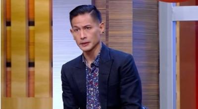Ngamuk, Chef Juna Lempar Piring di Gallery MasterChef Indonesia Season 8