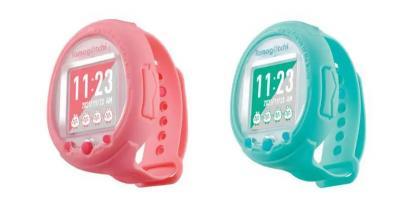 Tamagotchi Kembali Hadir, Lebih Modern Berbentuk Smartwatch!