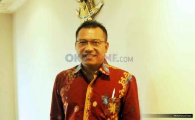 Besan Ashanty Terlilit Utang Rp400 Juta, Anang Hermansyah: Hidup Itu Cobaan
