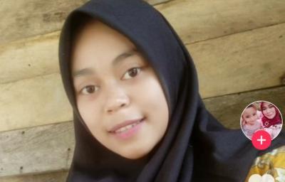 Viral di TikTok Pengantin Mirip Lesti Kejora, Reaksi Netizen Tak Terduga