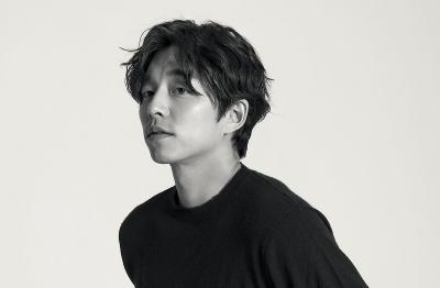 3 Kali Akting Bareng, Gong Yoo Klaim Tak Akur dengan Jung Yu Mi