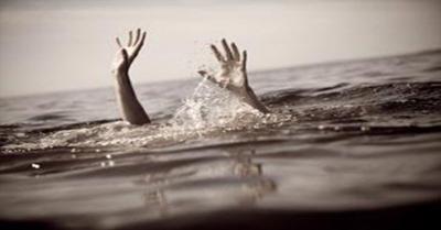 2 Bocah Hanyut di Sungai Ciliwung, 1 Orang Ditemukan Meninggal Dunia