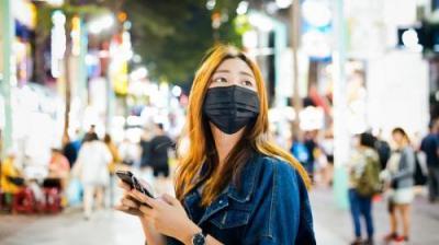 Ngebet Mau Liburan? Ini 3 Tips Liburan Aman dan Hemat Selama Pandemi