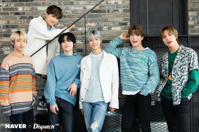 NCT Dream Segera Rilis Album Repackage 'Hello Future'
