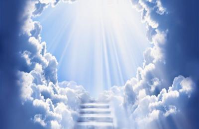Kisah Nabi Idris Diangkat ke Langit dalam Keadaan Hidup