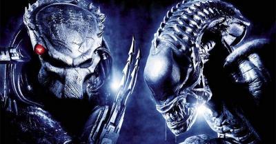 Lelah dengan Pria Bumi, Wanita ini Pilih Kencani Alien