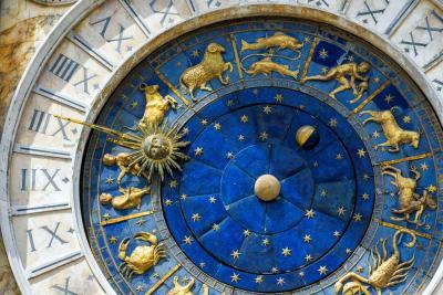 Ramalan Zodiak: Aries Rencanakan Masa Depanmu, Cancer Jangan Takut Mengambil Risiko
