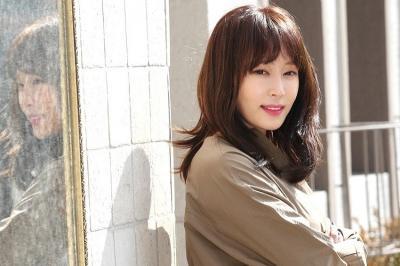 JTBC Gaet Kang Ye Won Bintangi Drama Baru Joy Red Velvet