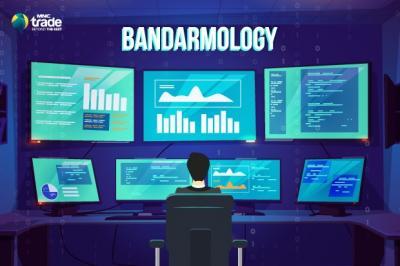Optimalkan Cuan dengan Jurus Bandarmology di Aplikasi MNC Trade New