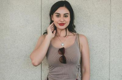 Nora Alexandra Nyerah Ingatkan Jerinx: Monggo Tanggung Jawab jika Ada Apa-Apa