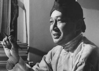 Jejak Spiritual Presiden Soeharto: Dari Desa Kemusuk hingga Romo Marto