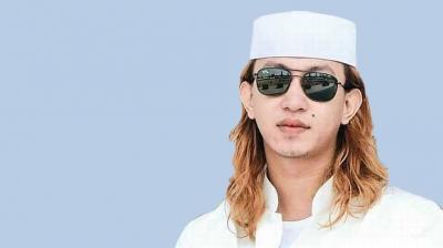 Habib Bahar bin Smith Divonis 3 Bulan Penjara, Ini 3 Faktanya