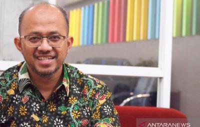 Ketua IDI: Gunakan Pereda Nyeri Jika Alami KIPI Ringan Usai Divaksin Covid-19