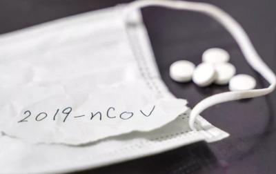 Kantongi Izin BPOM, Ini 5 Fakta Ivermectin Obat Terapi Covid-19