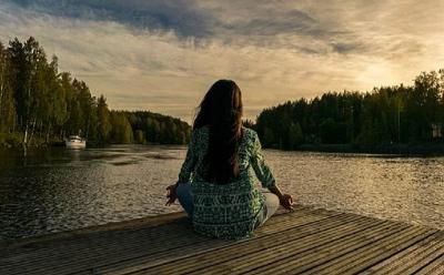 Manfaat Yoga, Jaga Kesehatan Mental hingga Tingkatkan Kualitas Hidup