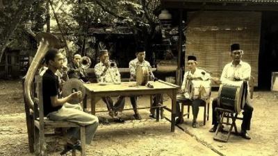 Menilik Sejarah Suku Betawi, Penduduk Asli Jakarta Sejak Masa Kolonial Belanda