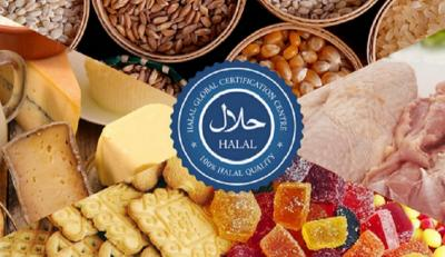 5 Rekomendasi Kuliner Halal di Yogyakarta, Lezat dan Murah Meriah Lho
