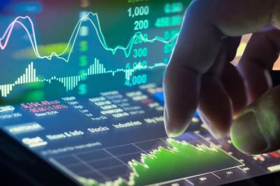 Perusahaan Tambang Emas Pangkas IPO Jadi Rp3,72 Miliar Saham