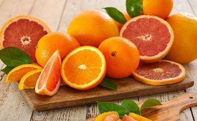 Berikut Daftar Vitamin dan Mineral untuk Membantu Mengatasi Cemas