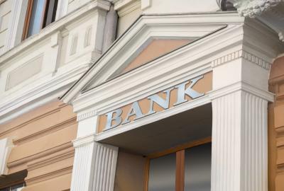 Likuiditas Perbankan Dipastikan dalam Kondisi Aman, Ini Buktinya