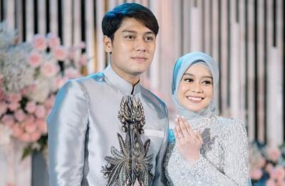 Demi Fans, Alasan Rizky Billar dan Lesti Kejora Siarkan Pernikahan di TV